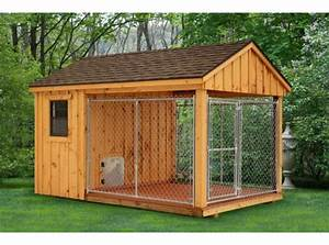 Traditional dog kennel for Dog kennels online