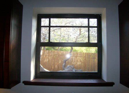 impact windows  hurricane resistant windows worth  cost