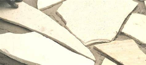 polygonalplatten verlegen kiesbett polygonalplatten verlegen kiesbett polygonalplatten verlegen und verfugen diy abc