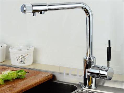 depuratore acqua rubinetto rubinetto depuratore acqua tre 3 vie serie special la
