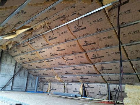 plafond de verre definition fibre de verre speciale plafond prepeinte 224 calais versailles asnieres sur seine estimer