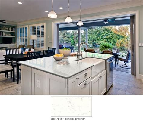 kitchen countertops design 81 best images about dupont zodiaq 174 on smokey 1019