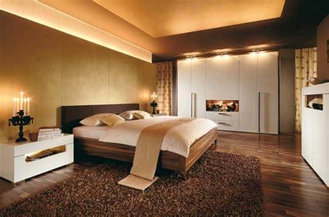 tips  ambient lighting   bedroom