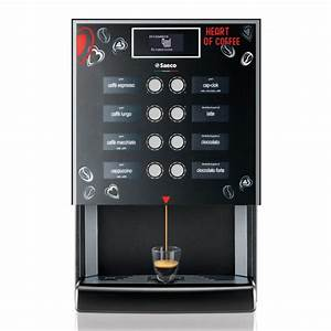 Automat Do Kawy : vendingowe ekspresy do kawy przyjaciele kawy ~ Markanthonyermac.com Haus und Dekorationen