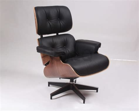 the best computer chair best buy computer chairs computer