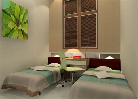 Bedroom Expressions Locations by Lovely Interior Design Of One Story Modern House