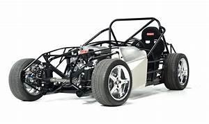 Kit Electrification Voiture : locost commencez votre super seven sur auto reverse ~ Medecine-chirurgie-esthetiques.com Avis de Voitures
