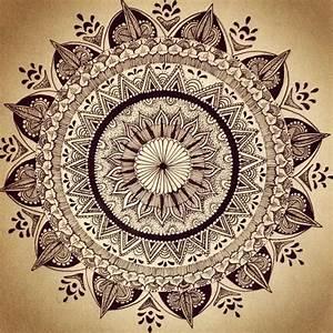 mandala tattoo ideas | Tumblr