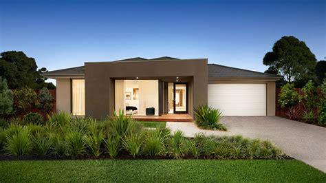 house plans cottage interior design modern vintage