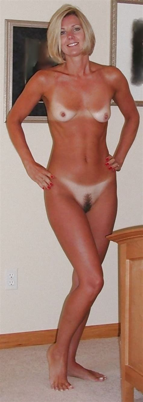 Real Amateurs Real Tan Lines 48 Pics Xhamster