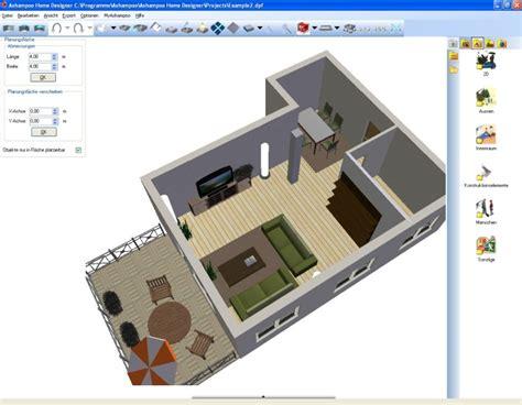 Wohnungseinrichtungs Programm Kostenlos by Ashoo Home Designer Anleitung Tipps Zur Kostenlosen