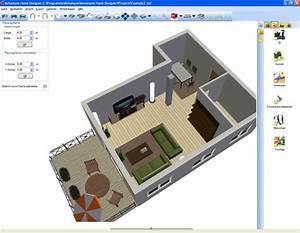 Wohnung Einrichten Software : ashampoo home designer anleitung tipps zur kostenlosen vollversion computer bild ~ Orissabook.com Haus und Dekorationen