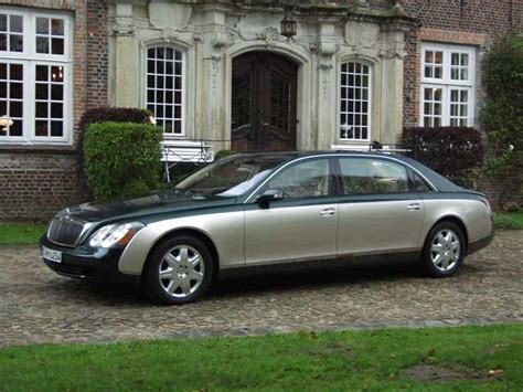 where to buy car manuals 2003 maybach 62 free book repair manuals image 2003 maybach m62 size 650 x 488 type gif posted on december 31 1969 4 00 pm the