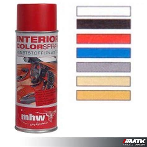 peinture pour siege auto resine de protection pour peinture