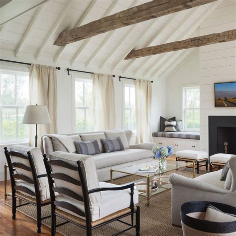 wooden cladding for interior walls what is shiplap cladding 21 ideas for your home home