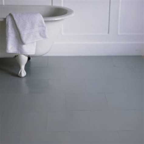 Rubber Bathroom Floor Tiles by Modern Rubber Flooring Bathroom Flooring Ideas