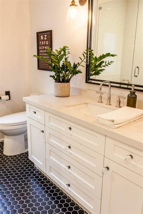 custom  kitchens bathroom cabinets cr technical