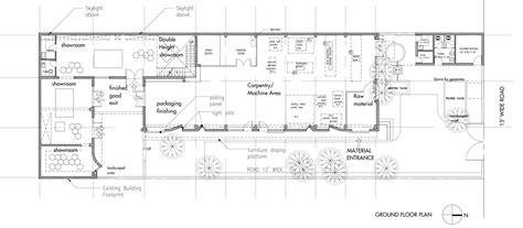 bureau dwg wrap design factory design bureau matter