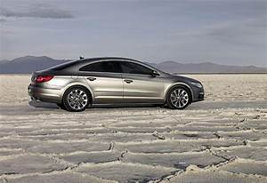 Volkswagen Passat Cc : 2008 volkswagen passat cc ~ Gottalentnigeria.com Avis de Voitures