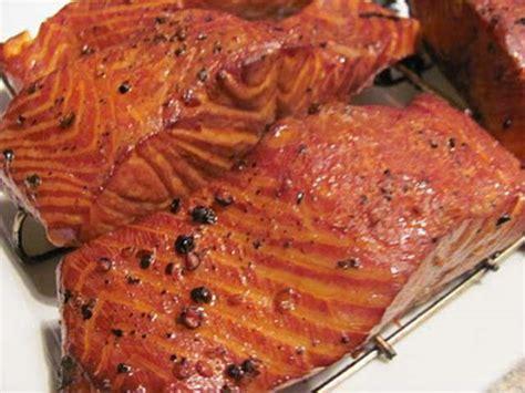 fumoir cuisine recettes de fumoir de anecdotes de cuisine