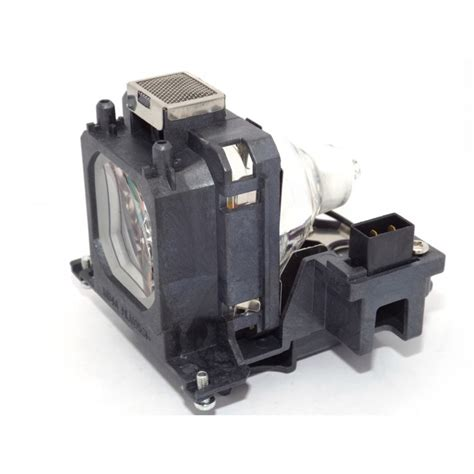 sanyo plv z4000 replacement l with housing