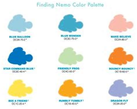 disney paint colors on behr paint behr and