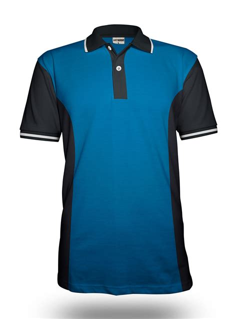 Polo Shirt Custom Design Philippines | Arts - Arts