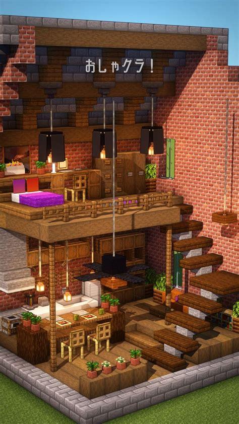 amazing minecraft modern house builds minecraft building oshacra