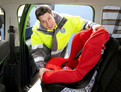 test si鑒e auto tcs test seggiolini auto 2012 ecco i migliori mercato sicurauto it