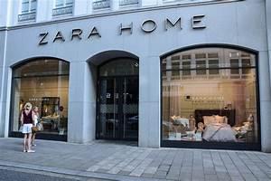 Zara In Hamburg : zara home 22 photos 14 reviews home decor gro e bleichen 5 neustadt hamburg germany ~ Watch28wear.com Haus und Dekorationen