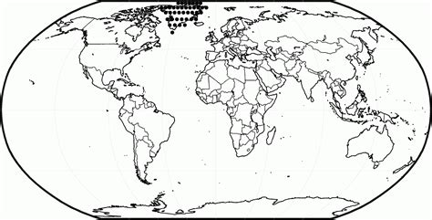 world war  coloring pages maps coloring home