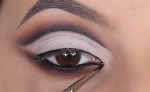 Instagram Eye Makeup Tutorial
