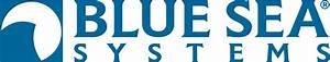 Blue Sea Systems 9019