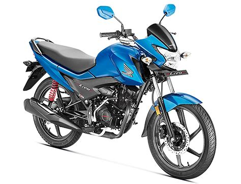 honda cbr bike price and mileage 100 honda cbr 150cc bike mileage honda cbr 150r vs