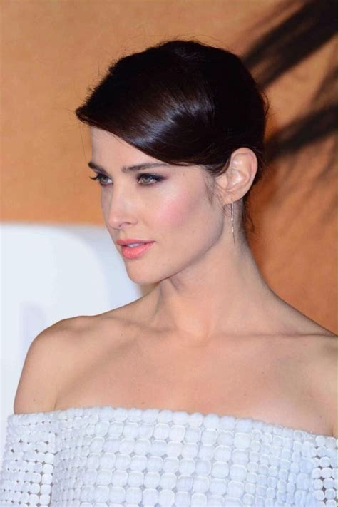 female actress in jack reacher never go back 80 best images about cobie smulders on pinterest neil