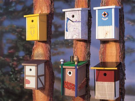 vogelhaus bauen anleitung vogelhaus selber bauen anleitung