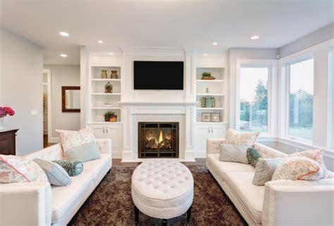 Herrlich Deckenbeleuchtung Wohnzimmer Wandfarbe Wei 223 Fehler Welche Sie Bei Der Anwendung