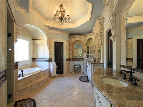 Custom Bathroom Design by Bath House Designs Luxury Master Bedrooms In Mansions