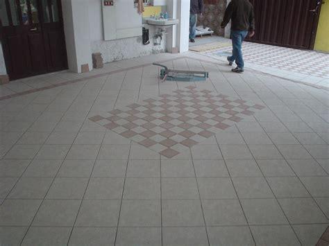 Pavimentazione Cortile by Pavimento Cortile Legnano Impresa Rachieli
