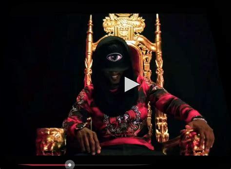 Illuminati Satanisti by Sexion D Assaut Le Rap Fran 231 Ais Et L Homosexualit 233