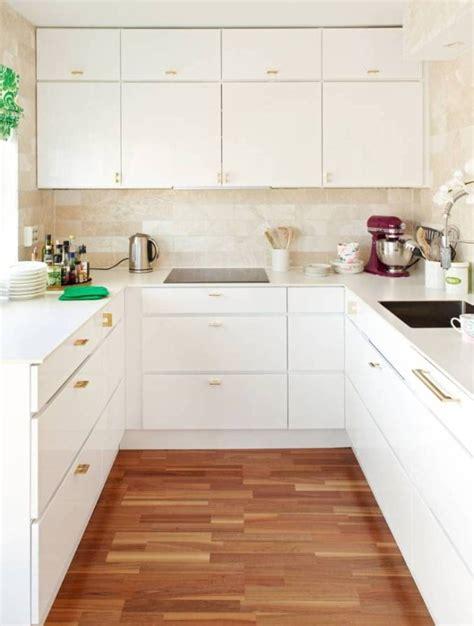 peinture cuisine moderne couleur de peinture pour cuisine moderne