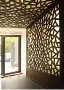 5 Architectural Wall Panels Interior Wall Paneling Wooden Wall Panels Decorative Wall Panels 3d Wall Panels