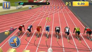 Athletics 2: Summer sports for Android - Free Download ...
