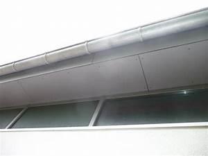 Dachüberstand Verkleiden Material : famous dach berstand verkleiden kunststoff pc05 kyushucon ~ Markanthonyermac.com Haus und Dekorationen