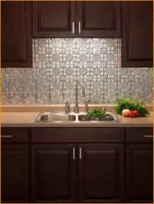 Washable Wallpaper For Kitchen Backsplash Tile Backsplash Wallpaper Pictures Ideas Kitchen Home
