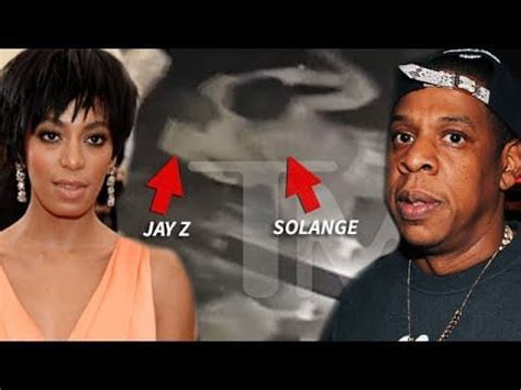 beyonce wedding ring tattoo removed  hollywood gossip