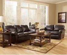 Bat Design Ideas On A Budget Besides H Tons Interior Design Bedrooms Decorating With Black Leather Couches My House Inspiration Decorating Around A Brown Couch Decorating Around Brown Leather Furniture Leather Sofas Brown Couch Color Boards Room Decorating Ideas