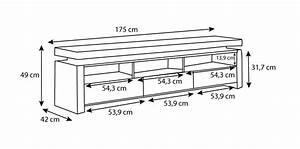 Dimension Standard Meuble Cuisine : meuble tv dimension maison et mobilier d 39 int rieur ~ Teatrodelosmanantiales.com Idées de Décoration