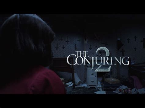 conjuring  hq  wallpapers  conjuring  hd