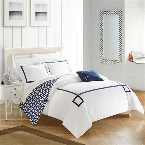 Buy Bed Covers by The 10 Best Places To Buy Bedding
